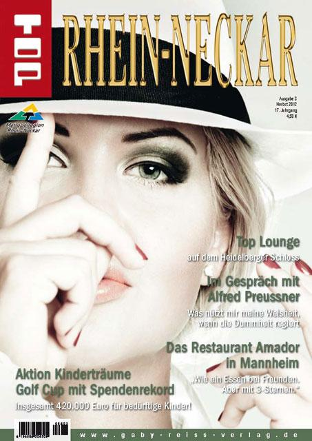 PLAYBOY.de<br>Advents-Kalender<br>03.12.2012